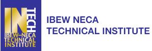 ECA March 11 2020 Membership Meeting