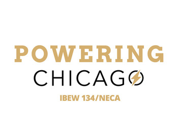 Powering Chicago