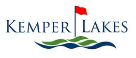 Kemper Lakes new logo