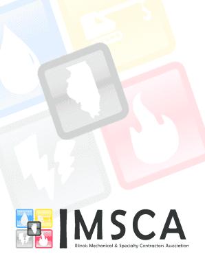 IMSCA-PAC Raffle 2020