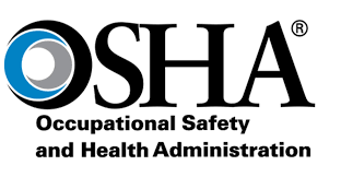 OCCUPATIONAL SAFETY AND HEALTH PROFESSIONAL DAY