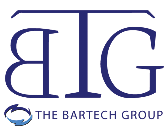 ECA Member, BarTech Group, featured in Powering Chicago news