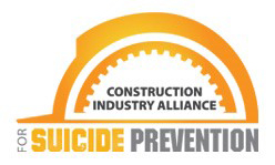 """September is """"Suicide Prevention Month"""""""