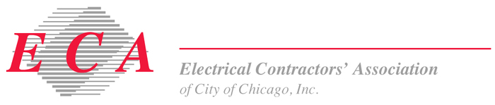 REMINDER! - Subcontractor Use / Subcontractor Notification Form