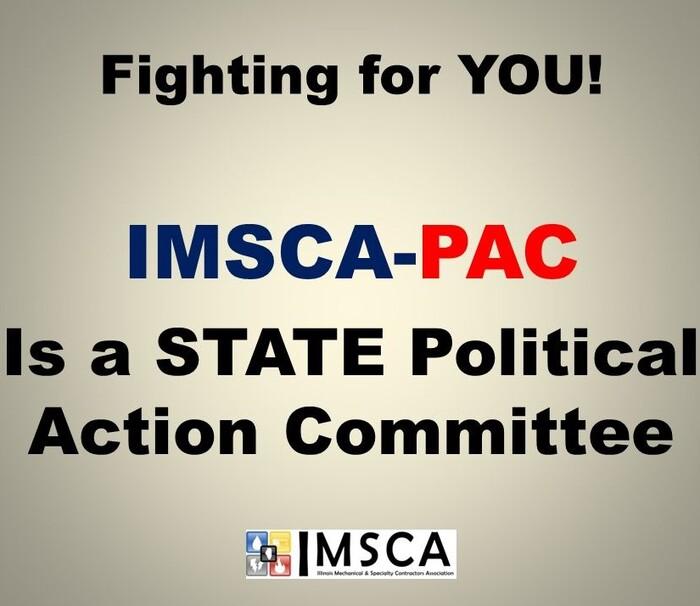 IMSCA Update