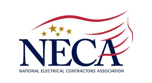 NECA 2021 Task Forces / Committees -- Chicago Chapter Representatives