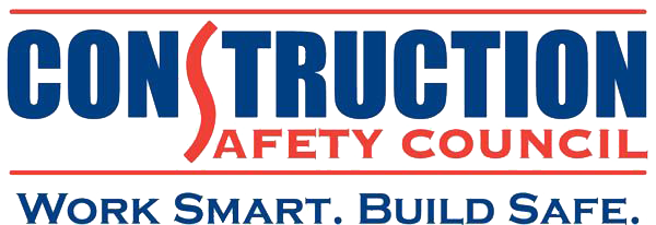Joint Safety Forum -- February 12, 2021