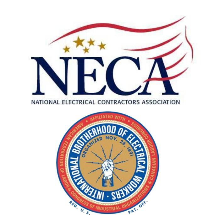 NECA/IBEW Agreement to Suspend the National Disease Emergency Response Agreement (NDERA)